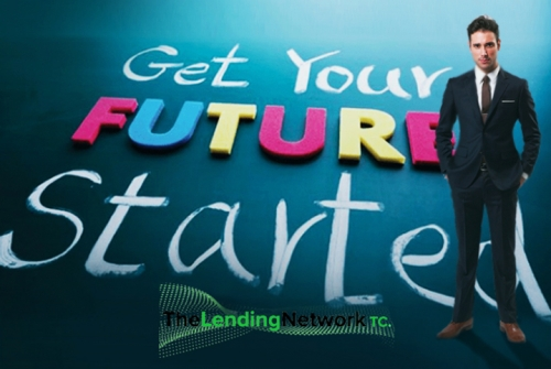 Get your future started_Lending Network_720x480_300dpi